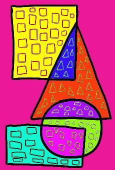 http://artsvisuelsecole.free.fr/geometrie/geo_contenucontenant/geo_contenucontenant6.jpg